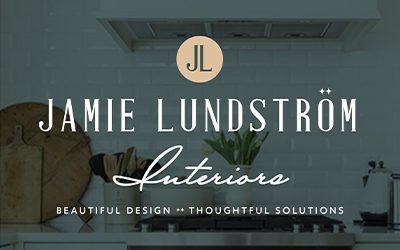 Jamie Lundstrom Interiors